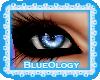 ✿Galaxy Eyes