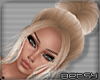 !b Reyna Blonde