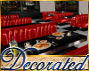 I~50's Diner *Neon