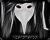 . plague | mask