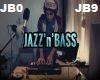 Jazz N Bass (Euro)