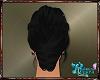 Assia Black Hair