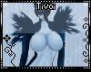 Jess~ *Azul* (Tuff) V1