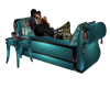 Elegant Chaise