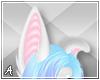 A| Qia Ears 3