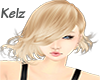 Blondie Jeremih