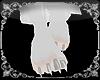[Ish]SilverPaws