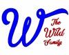 [Nez]Wild Family WS