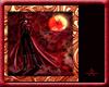 -A-Poster Hellsing sound