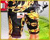 Supreme Shorts