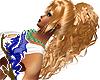 Ely Blonde