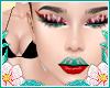 Candy Cane Skin VI