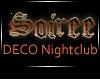 JAD DECO Soiree Club