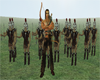 Laraian Archers-39