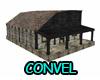 Medieval Tavern Addon