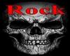 Skull Rock DJ Light