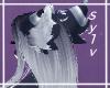 Trist | Ears 3