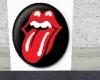 (T)Rolling Stones