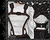 [\] ATOTT Fema Shirt v2