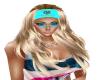 Uptown Hair Headband Dee