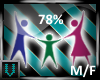 Avatar Resizer 78%