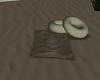 Cuddle Towel