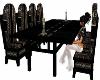 ~P~Destiny Palace Table