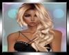 Qabrielle Dark Blond