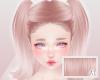 AT Pink Shanie