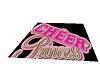 cheer princess routine