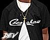 !D Crenshaw Jersey Blk