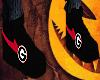 Bulldog Stem Shoes