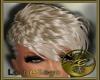 LS~Freya Platinum