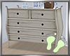 Lil Prince Dresser
