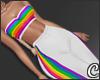 !© Pride 2 Piece RLL