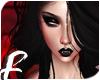 `  Spade | Hair 7