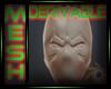 Derivable: Breaker Mask