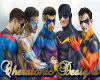 Gay Super Hero2 Pic