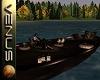 ~V~Romantic Ani Boat