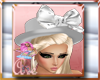 Ave Derivable Hat
