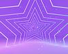 The Stars purple