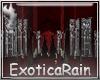 ~E~Corporate Goth Yard