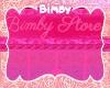 Bimby Store!