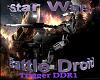 StarWarsBarrleDroid