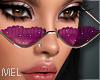 Mel*Seashell Shades F.#1