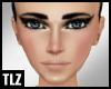 [TLZ]Jen Head Small