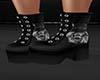 GL-Viper Boots