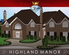 :JC: Highland Manor