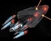empress  class  ship