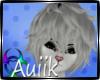A| Tendu Hair M v3
